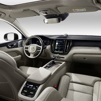205056_The_new_Volvo_XC60.jpg