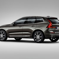 205059_The_new_Volvo_XC60.jpg