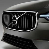 205061_The_new_Volvo_XC60.jpg