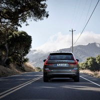205065_The_new_Volvo_XC60.jpg