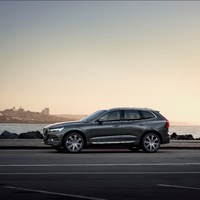 205067_The_new_Volvo_XC60.jpg
