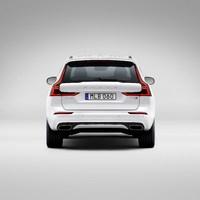 205068_The_new_Volvo_XC60.jpg