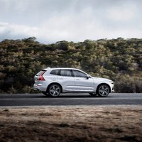 205077_The_new_Volvo_XC60.jpg