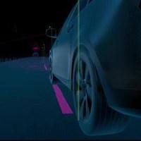 205085_The_new_Volvo_XC60_Oncoming_Lane_Mitigation.jpg