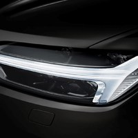 205105_The_new_Volvo_XC60_Teaser_image.jpg
