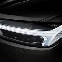 205105_The_new_Volvo_XC60_Teaser_image.jpg