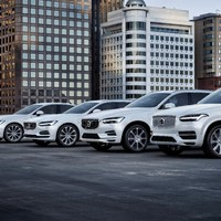 207937_Volvo_Cars_T8_Twin_Engine_Range.jpg
