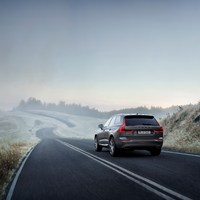 208057_The_new_Volvo_XC60.jpg