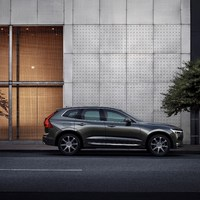 208058_The_new_Volvo_XC60.jpg