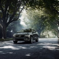 208059_The_new_Volvo_XC60.jpg