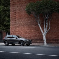 208060_The_new_Volvo_XC60.jpg
