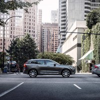 208063_The_new_Volvo_XC60.jpg