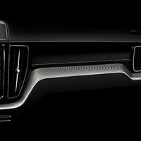 208068_The_new_Volvo_XC60.jpg