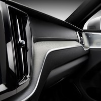 208069_The_new_Volvo_XC60.jpg