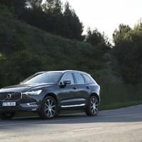 208143_The_new_Volvo_XC60_D5.jpg