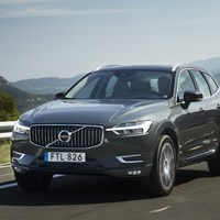 208145_The_new_Volvo_XC60_D5.jpg