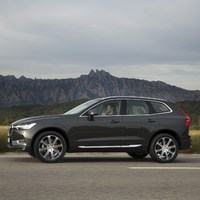 208146_The_new_Volvo_XC60_D5.jpg