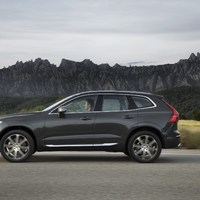 208147_The_new_Volvo_XC60_D5.jpg