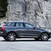 208150_The_new_Volvo_XC60_D5.jpg