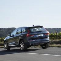 208154_The_new_Volvo_XC60_T6.jpg