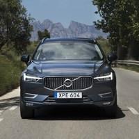 208157_The_new_Volvo_XC60_T6.jpg