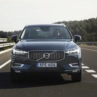 208158_The_new_Volvo_XC60_T6.jpg
