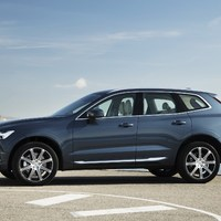 208163_The_new_Volvo_XC60_T6.jpg