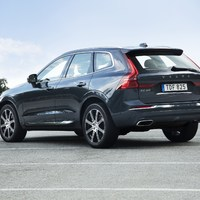208164_The_new_Volvo_XC60_T6.jpg
