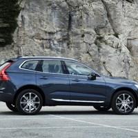208165_The_new_Volvo_XC60_T6.jpg