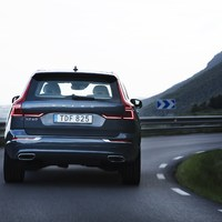 208167_The_new_Volvo_XC60_T6.jpg