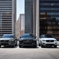 220661_Volvo_Cars_SUV_line_up.jpg