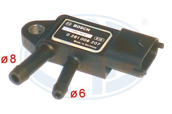 550815.jpg