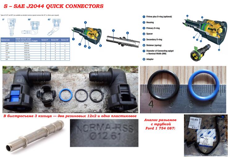 5ab261100e42b_SSAEJ2044QUICKCONNECTORS.thumb.jpg.a6538ce57b5165e77731dbc71b36572a.jpg