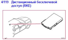 RKE.jpg.679d43693868f7258e16bfa2d9ceb1ea.jpg