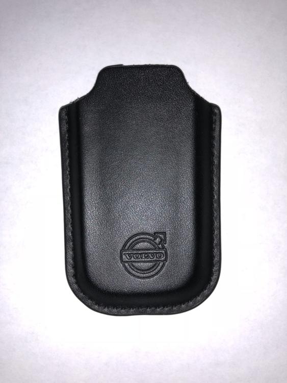 Keyfob case.png