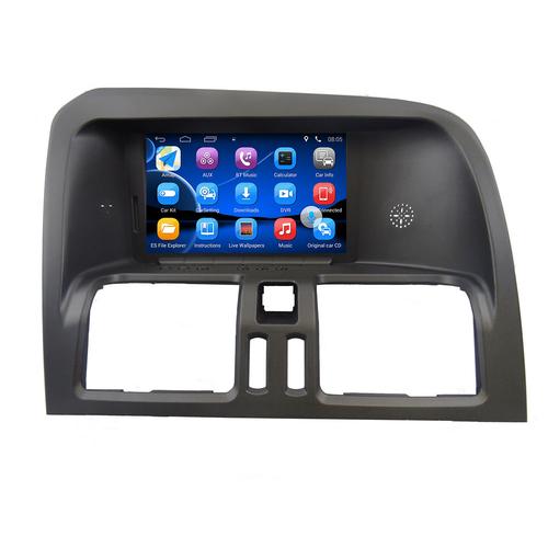 5b5758c216304_volvo-xc60-android-autoradio-3d-gps-navi-touchscreen-usb-sd-bluetooth-sd-wifi5.jpg.195b56d7b2eff18f0dcb00622f84c758.jpg