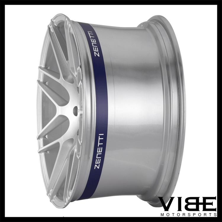 zenetti-milan-machined-silver-wheels-03-1000x1000.jpg