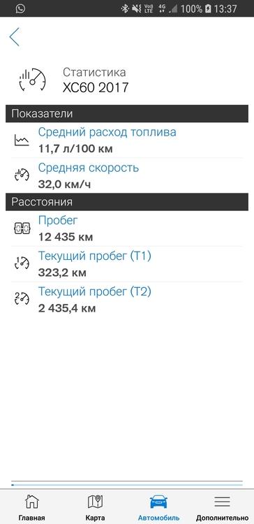 Screenshot_20190215-133725_Volvo On Call.jpg
