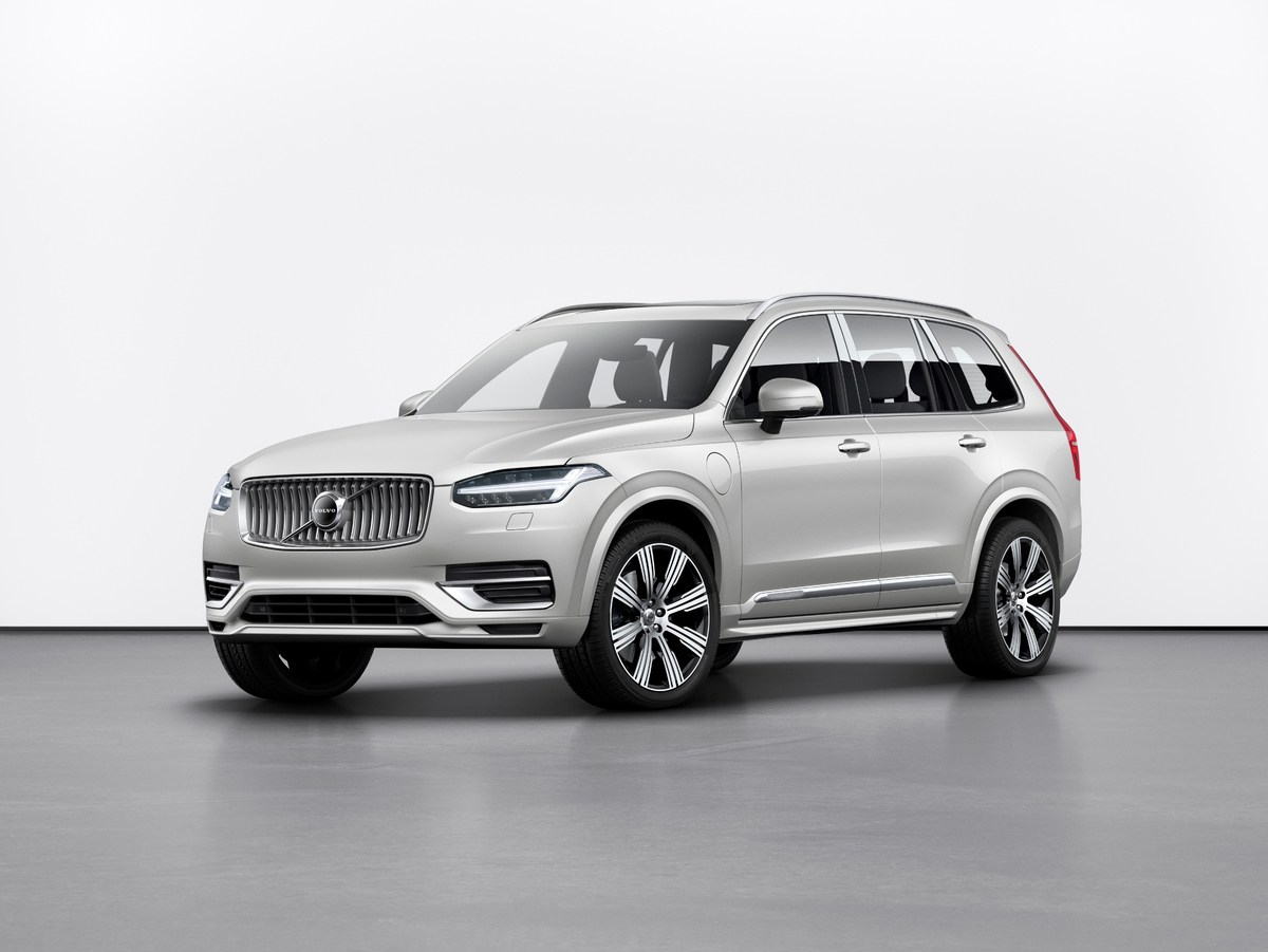 248334_Refreshed_Volvo_XC90_Inscription_T8_Twin_Engine_in_Birch_Light_Metallic.jpg