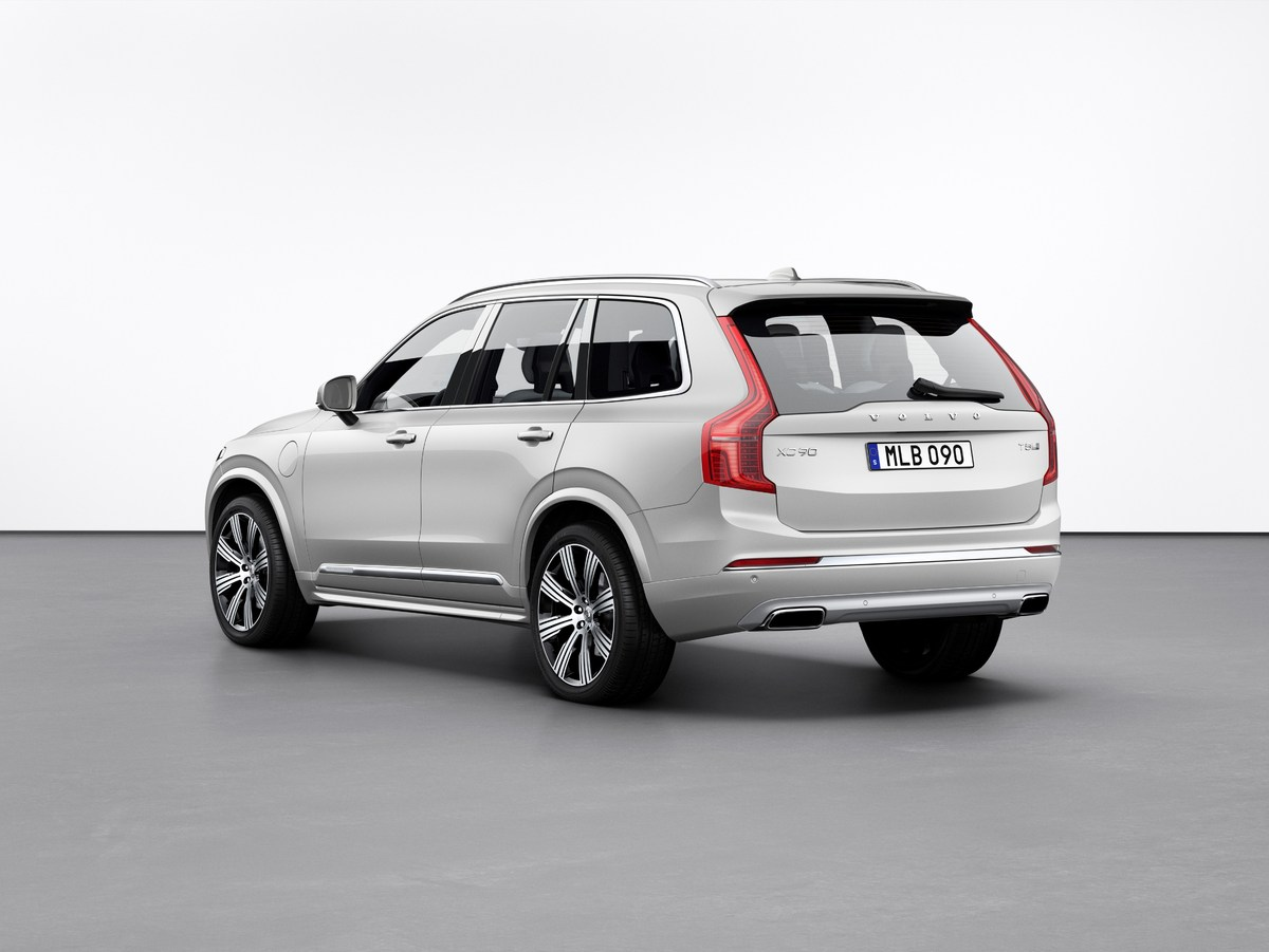 248336_Refreshed_Volvo_XC90_Inscription_T8_Twin_Engine_in_Birch_Light_Metallic.jpg