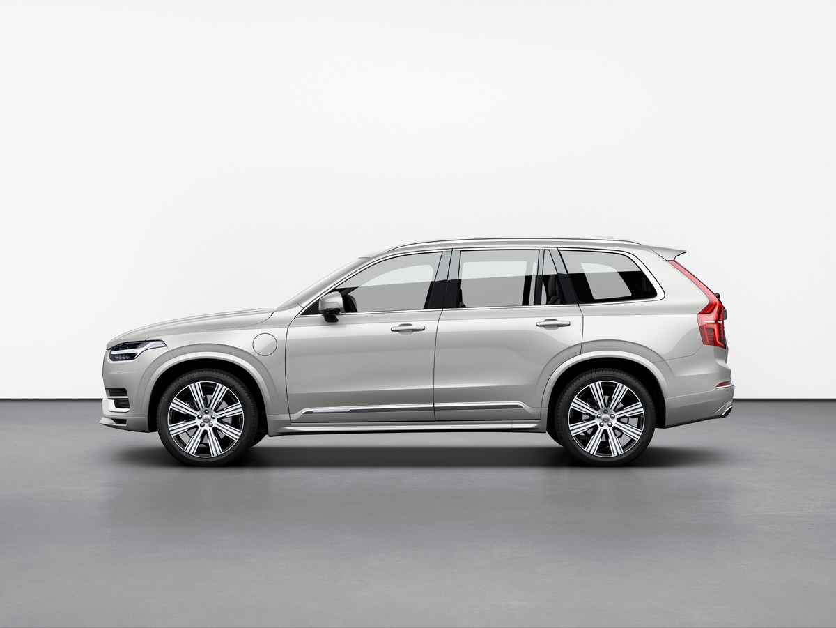 248338_Refreshed_Volvo_XC90_Inscription_T8_Twin_Engine_in_Birch_Light_Metallic.jpg