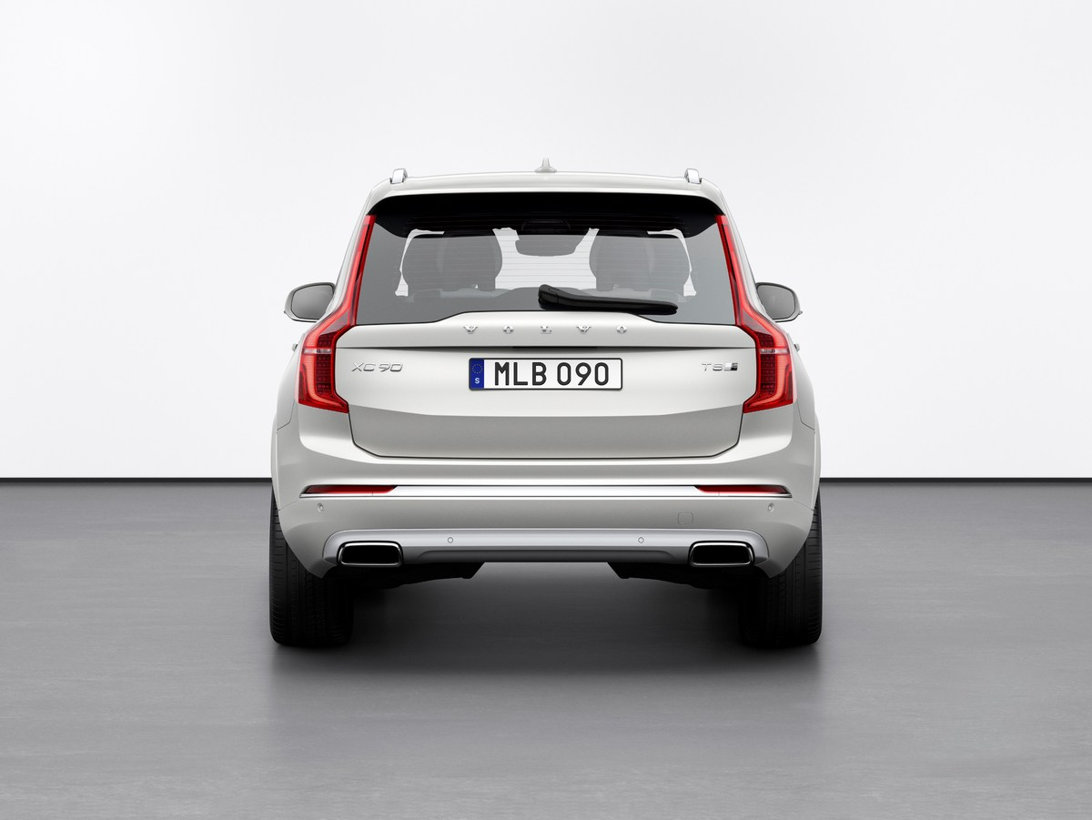 248339_Refreshed_Volvo_XC90_Inscription_T8_Twin_Engine_in_Birch_Light_Metallic.jpg