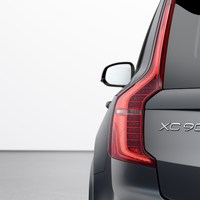 248313_The_refreshed_Volvo_XC90_R-Design_T8_Twin_Engine_in_Thunder_Grey.jpg