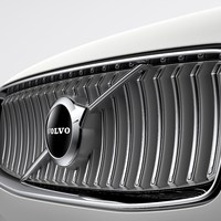 248316_The_refreshed_Volvo_XC90_Inscription_T8_Twin_Engine_in_Birch_Light.jpg