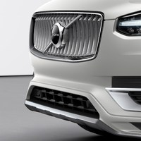 248321_The_refreshed_Volvo_XC90_Inscription_T8_Twin_Engine_in_Birch_Light.jpg