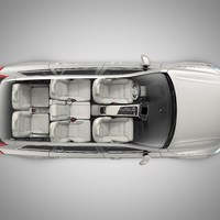 248323_The_refreshed_Volvo_XC90_Inscription_T8_Twin_Engine_seat_configuration.jpg
