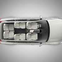 248324_The_refreshed_Volvo_XC90_Inscription_T8_Twin_Engine_seat_configuration.jpg