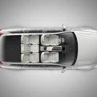 248325_The_refreshed_Volvo_XC90_Inscription_T8_Twin_Engine_seat_configuration.jpg