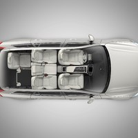 248326_The_refreshed_Volvo_XC90_Inscription_T8_Twin_Engine_seat_configuration.jpg
