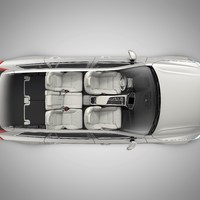 248327_The_refreshed_Volvo_XC90_Inscription_T8_Twin_Engine_seat_configuration.jpg